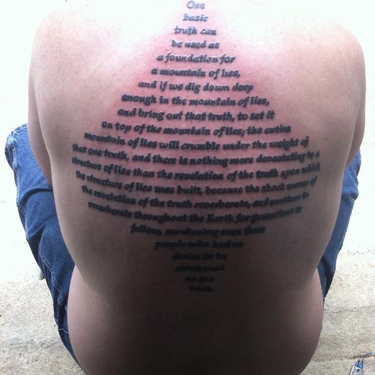 This looks simple enough... RAD idea for his tattoo lot of work #tattoo #tattoos #recovery #colorado #california #art #motivationalquotes #design #inkstagram #rockabilly #santamonica #denver