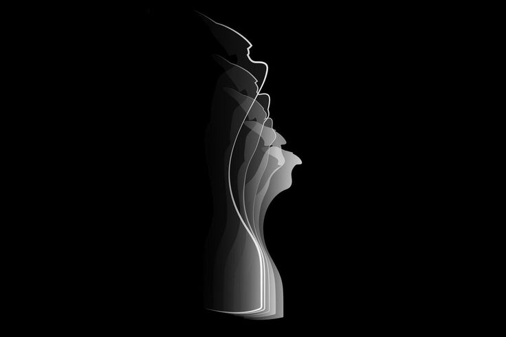 Brit Award winners to receive statuettes designed by late Dame Zaha Hadid ahead of her shock death | London Evening Standard