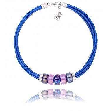 Naszyjnik, 98 zł #xmas #gift #bydziubeka #jewellery #jewelry #fashion #style #look #lifestyle #ootd