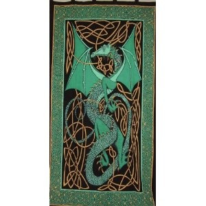 56 best celtic inspired home decor ideas images on for Celtic decorations home