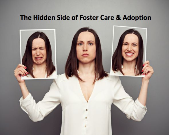 problems in foster care The number one problem with the foster care system is that it exists i'm not trying to be funny i am 43 and survived 7 homes, from age 5 until i aged out with my last family, which i consider to be my own today.