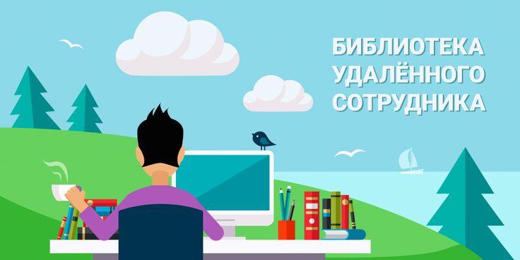 TopVectors/Shutterstock.com