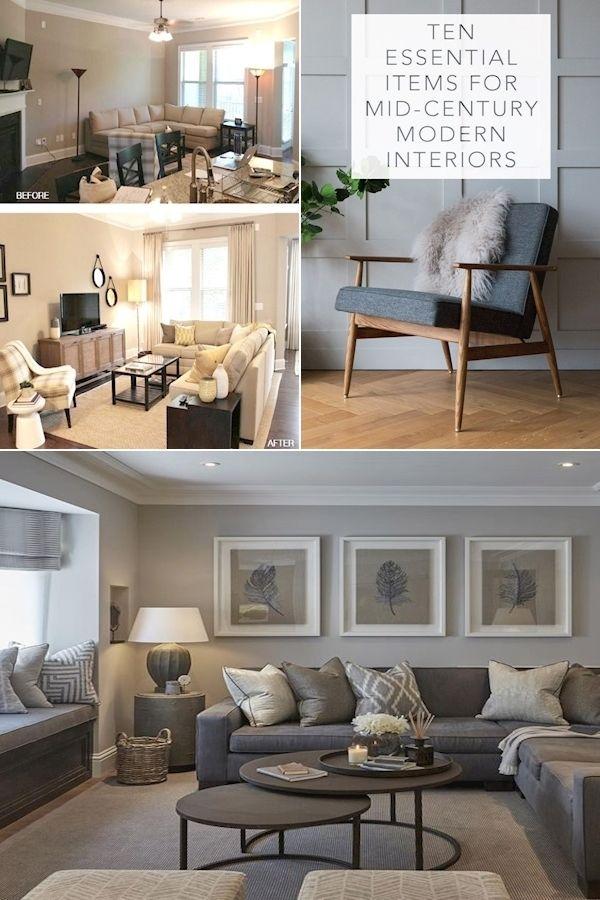 Living Room Design Ideas Furniture Color Ideas Living Spaces App Furniture Living Room Ideas Uk Occasional Furniture Room color ideas app