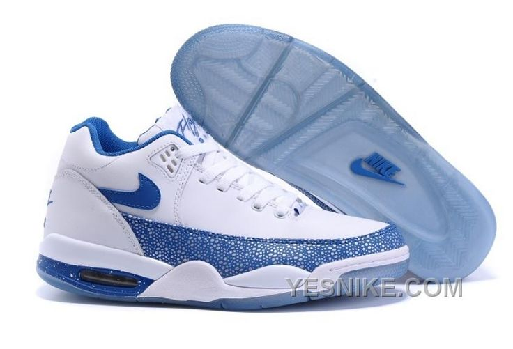 http://www.yesnike.com/big-discount-66-off-nike-air-flight-squad-white-blue.html BIG DISCOUNT! 66% OFF! NIKE AIR FLIGHT SQUAD WHITE BLUE Only $79.00 , Free Shipping!