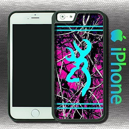 Iphone 4 Cases Lifeproof Blue