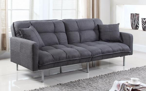 1000 ideas about Futon Living Rooms on Pinterest Futon  : 20dafd11f9f5863125e667bd7049a0af from www.pinterest.com size 600 x 375 jpeg 33kB