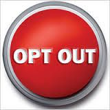 """Admin Applies Pressure on Louisiana Parents to """"Opt In"""""""