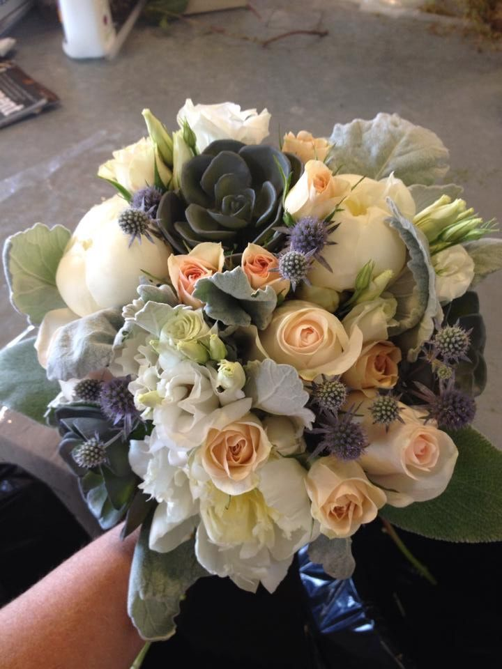 Crystal Rose Florists Wedding Bouquets Bridal Bouquet Flower Shops Flowers