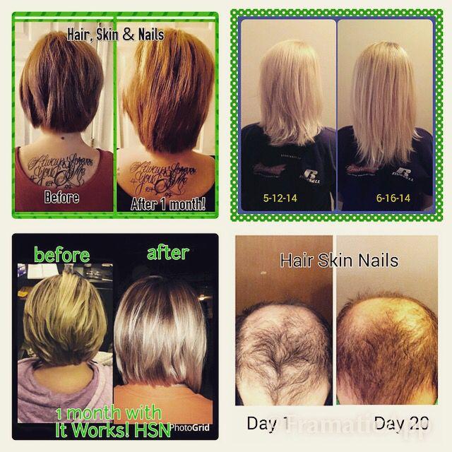It Works Hair Supplements Gumus Northeastfitness Co