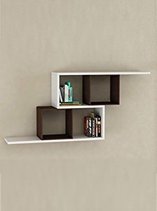 9 Admirable Hacks Floating Shelves Styling Inspiration Shelf Kitchen Bar Areas Layout Dark Wood Gl Small