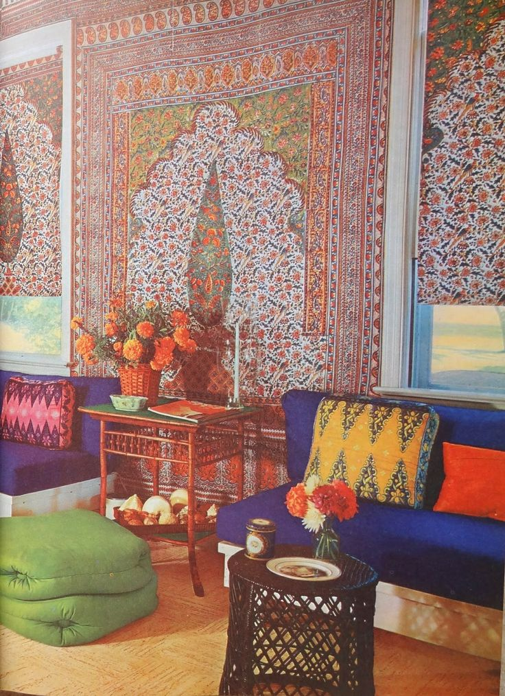 699 Best Boho Decor Images On Pinterest Sweet Home Home