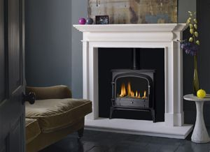 Lincoln & Bloomsbury Multi-Fuel SE Stove Suite £2999  http://www.acquisitions.co.uk/index.php?action=offers