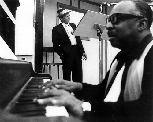 count basie | Tumblr