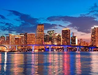 Miami �� #travel #traveling #TFLers #vacation #visiting #instatravel #instago #instagood #trip #holiday #photooftheday #fun #travelling #tourism #tourist #instapassport #instatraveling #mytravelgram #travelgram #travelingram #igtravel #miami #usa #florida #miamibeach #london #unitedkingdom #california #sanfrancisco http://tipsrazzi.com/ipost/1522724741689326507/?code=BUhzhW3Fzur