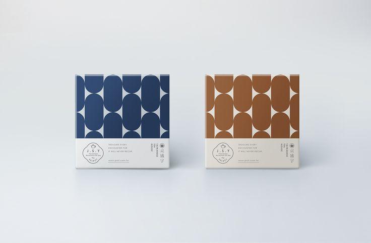 Design by fox&owl Huang Yi Fan h.yifan55@gmail.com