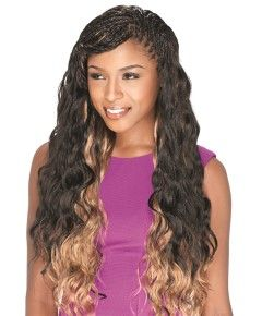Snap Bulk Syn Egyptian Bulk. Shop for synthetic hair braids here: http://www.afrohairboutique.com/womens-club/hair-extensions/synthetic-hair-braids