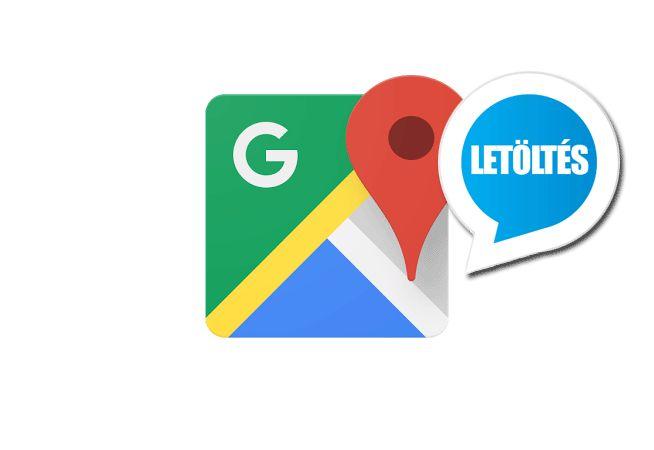Google Maps 9.73.3 (magyar) letöltés  Google Maps Térkép 9.73.3 Android alkalmazás (magyar) letöltés ÚJ!  Az új Androidon is használható és ingyen letölthető Google Térkép alkalmazás gyorsabbá és könnyebbé teszi a navigációt minden felhasználó számára.  Egyszerűen fedezheted fel a város legérdekesebb és legszebb helyeit és azt is megtudhatod hogyan és mivel juthatsz oda a legkönnyebben. Lehetőséged van arra is hogy még indulás előtt megnézd azt hogy hová mész a térképen lévő Utcakép indexkép…
