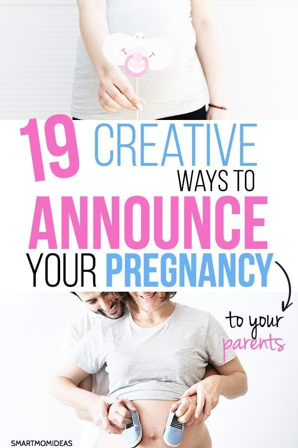 20db7e4e09e956b59c18ee828fa0e72f - How Easy Is It To Get Pregnant At 19