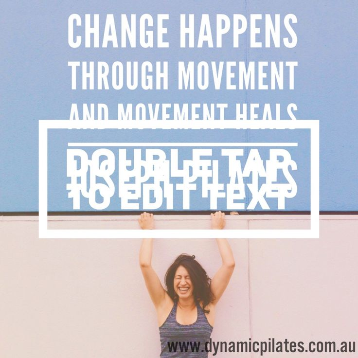 Hello Monday...and a BIG hello and welcome to  our August 30 Day Challengers who start today. You can do this....and your body will 💚 you for it! Have a great week Pilates friends. #dynamicpilatesau #reformerpilates #barrepilates