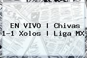 http://tecnoautos.com/wp-content/uploads/imagenes/tendencias/thumbs/en-vivo-chivas-11-xolos-liga-mx.jpg Chivas vs Tijuana. EN VIVO | Chivas 1-1 Xolos | Liga MX, Enlaces, Imágenes, Videos y Tweets - http://tecnoautos.com/actualidad/chivas-vs-tijuana-en-vivo-chivas-11-xolos-liga-mx/