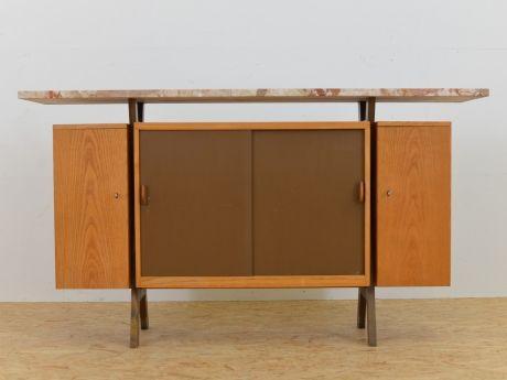 Sideboard designklassiker  Die besten 20+ Sessel designklassiker Ideen auf Pinterest | Lounge ...