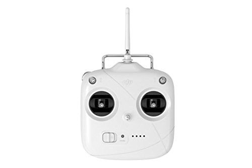 DJI Phantom 2 Quadcopter V2.0 with Zenmuse H4-3D Gimbal for GoPro 4 Black - http://www.midronepro.com/producto/dji-phantom-2-quadcopter-v2-0-with-zenmuse-h4-3d-gimbal-for-gopro-4-black/