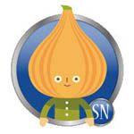5 Online Recipe Generators |  (www.ChefBrandy.com)