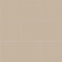 """12""""x24"""" Prima Ivory #Porcelain #Tile rectified, colored body http://anatoliatile.com/"""