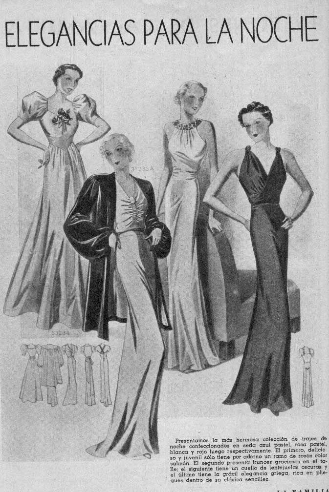 inspiration | Bridesmaid Dresses | Pinterest
