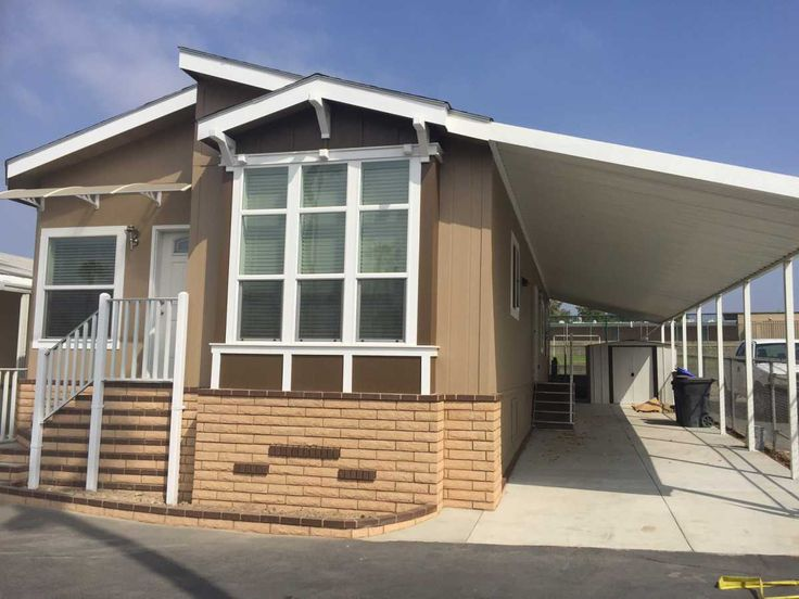 17 Best Ideas About Mobile Homes For Sale On Pinterest