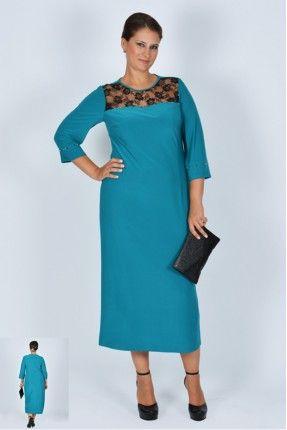 Nidya Moda - Büyük Beden Elbise Modelleri http://www.butiksepeti.com/buyuk-beden-giyim,butuk-beden-elbise,abiye-modelleri,buyuk-beden-kiyafetler.