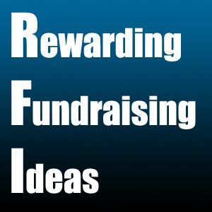 Are you looking for the most rewarding and exciting fundraising events ideas? Look no further! Boost your fundraising with these great events...
