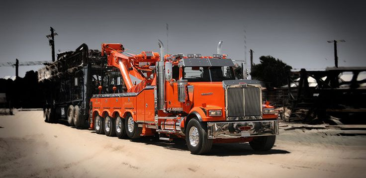 4900 western star wrecker towtrucks and wreckers pinterest stars trucks and westerns. Black Bedroom Furniture Sets. Home Design Ideas