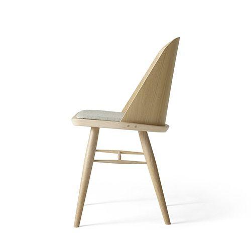 Synnes Chair | Menu