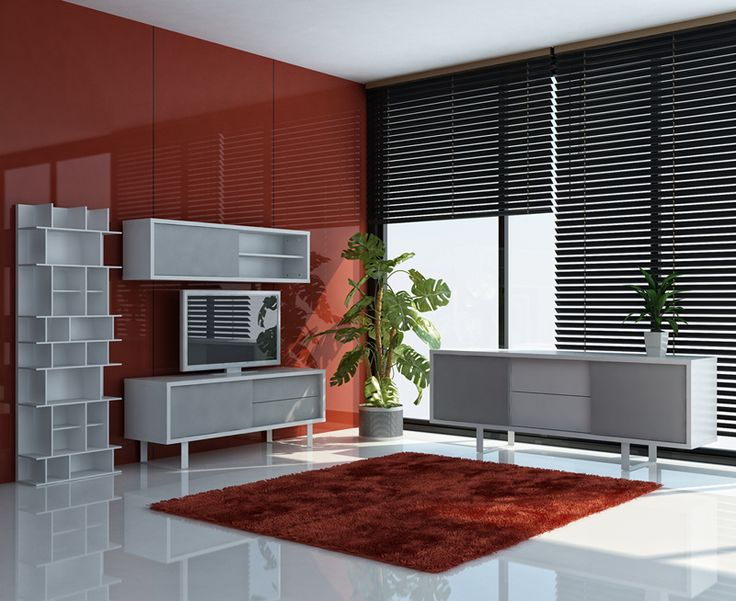 Are You Are Looking For Office Furniture In Dubai For Your Business?  Enquire Now With