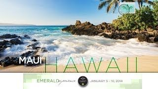 Check out what we did in Hawaii http://www.tina4mynt.jeunesseglobal.com/