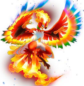 Pokémon Hoblaztamo, Id: 12023, Class: Legendary - PokemonPets, Free Online Pokémon MMO RPG Browser Game