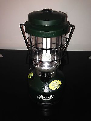 Coleman battery #camping lantern with #night #light,  View more on the LINK: 	http://www.zeppy.io/product/gb/2/272117615463/