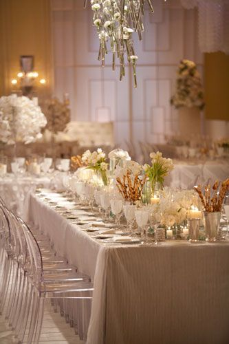 http://toddevents.com  Location: The Ritz Carlton Hotel, Dallas, Texas