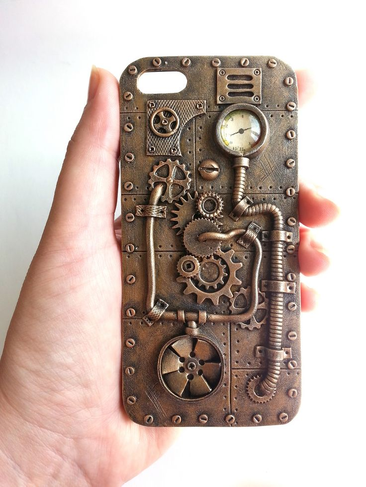 Steampunk Case for iPhone 5 http://ift.tt/28QGtgv  BTW, be sure to visit: http://universalthroughput.imobileappsys.com/site2/index.php