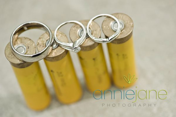 17 Best Images About Wedding Rings Shots On Pinterest