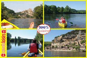 canoe dordogne - canoes Dordogne - Perigord canoeing - canoes Perigord - canoe rental - canoe rental - Dordogne Rental - Périgord Rental - Sarlat canoe - canoeing vitrac - carsac canoe - canoeing domme - cenac canoe - canoeing beynac