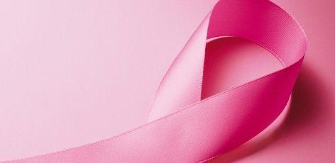Face au cancer du sein, il y a des moyens d'agir : c'est le message délivré par Octobre rose. Cette année, le dépistage généralisé fête ses dix ans d'existence. Dix années de mobilisation pour inviter les femmes de 50 à 74 ans à passer tous les deux ans une mammographie.