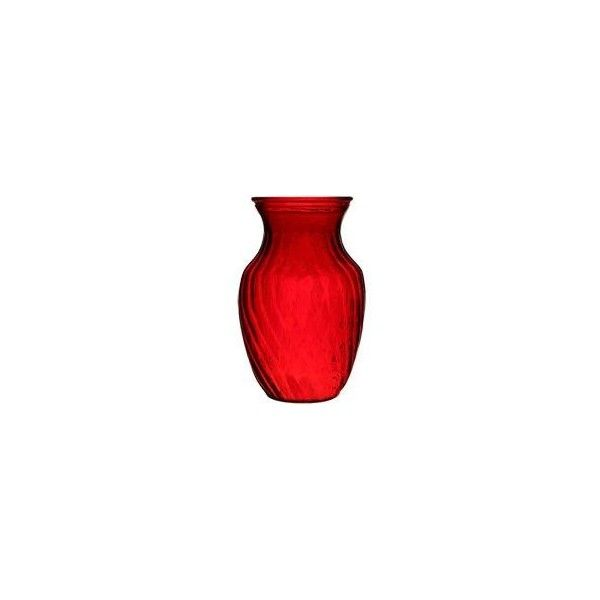 Contemporary decanters ❤ liked on Polyvore featuring home, home decor, hand-blown glass vases, glass vases, glass home decor and hand blown glass vases