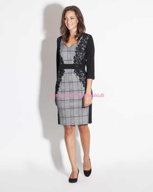 Risultati immagini per principe di galles vestito donna  5a83db5bb57