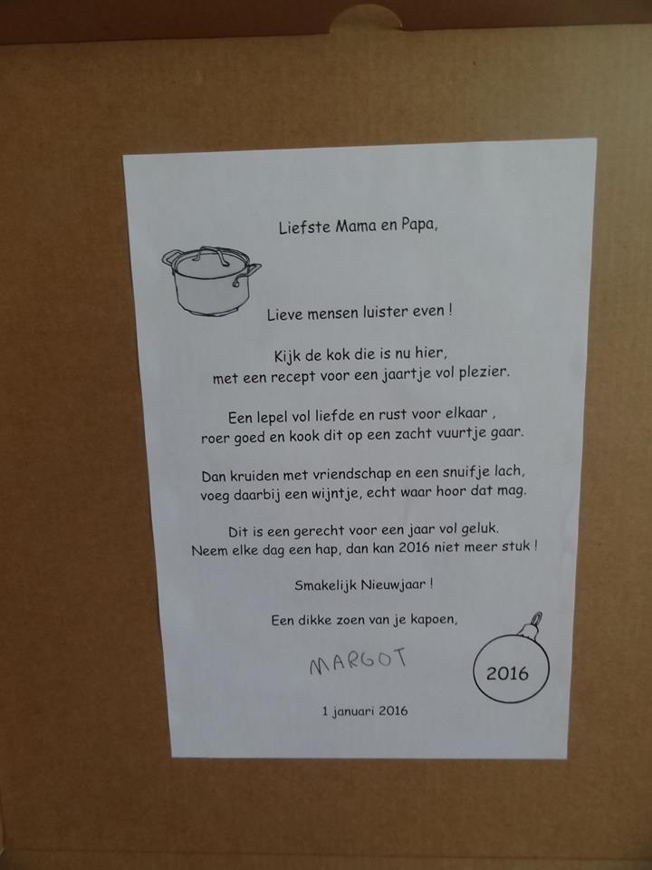 109 best images about nieuwjaarsbrieven kleuters on pinterest - Werkblad eindigen ...