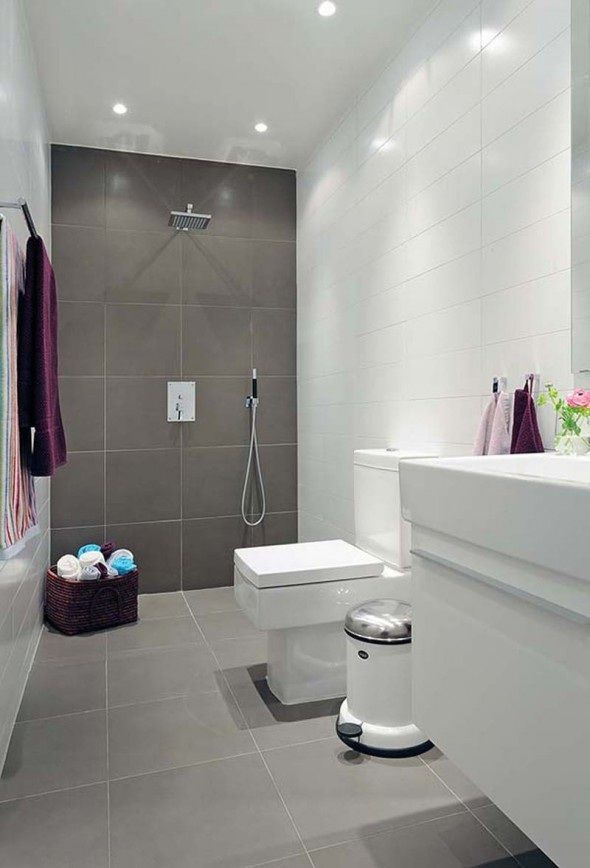 25 best regale im Bad images on Pinterest Bathroom, Bathroom - badezimmer beleuchtung planen