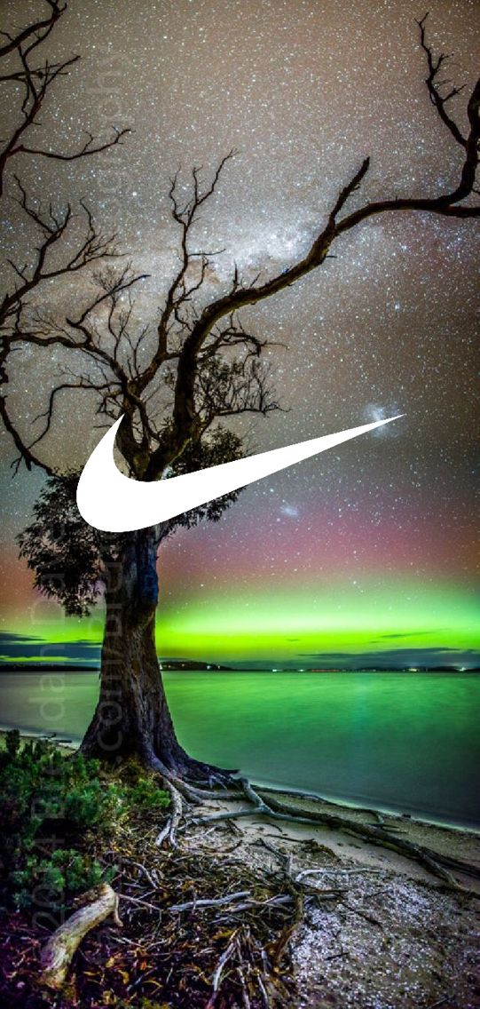 nike roshe run shoes outlet only $20,Press picture link get it immediately! 1 days Limited!!Get it immediately! More