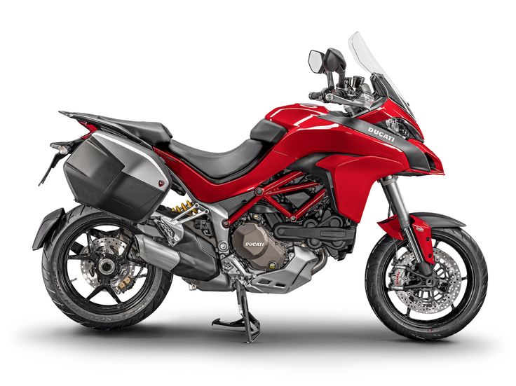 £1000 Deposit Contribution or £1000 Ducati Performance Voucher on all new Multistrada 1200 - http://superbike-news.co.uk/wordpress/1000-deposit-contribution-1000-ducati-performance-voucher-new-multistrada-1200/