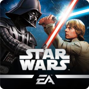 http://www.androhaber.net/apk/star-wars-galaxy-of-heroes/